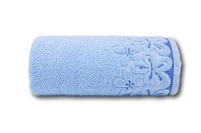 Ręcznik BELLA BŁĘKITNY Greno