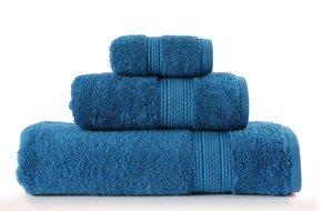 Ręcznik Egyptian Cotton Szmaragd Greno