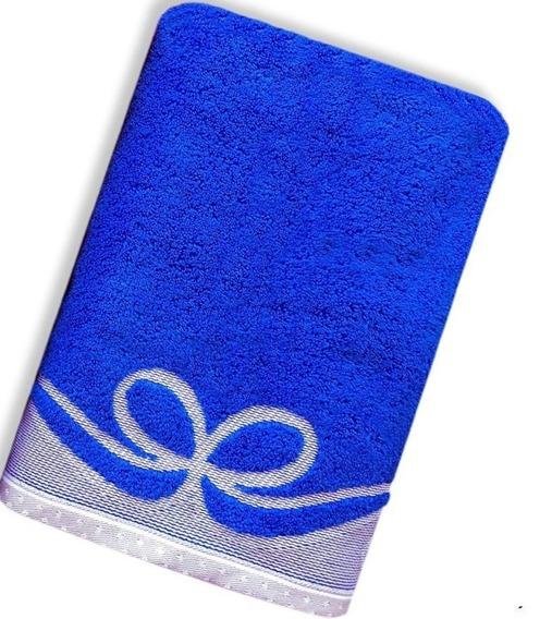 ARCO CHABROWY ręcznik bawełniany GRENO