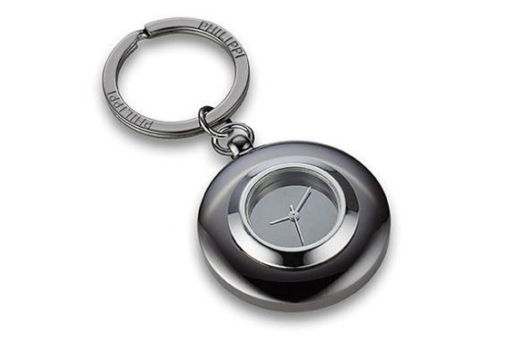 Brelok zegarek Victoria