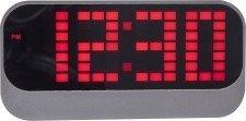Budzik 5211 RO ''Loud Alarm'' Nextime