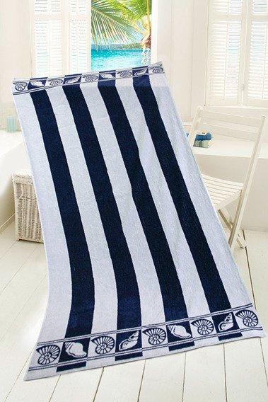 DARŁOWO ręcznik plażowy Greno