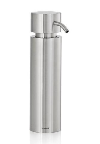 Dozownik do mydła DUO, matowy Blomus B68519
