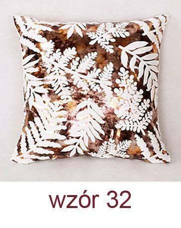 Poszewka dekoracyjna Greno wzór 32