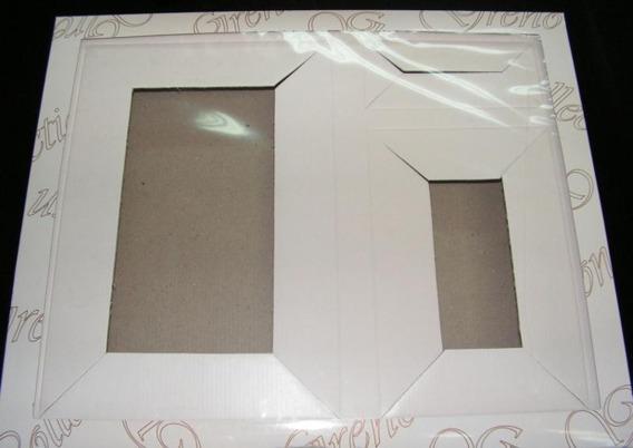 Pudełko Collection III Greno