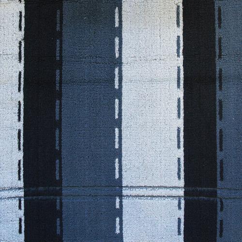 Ręcznik ANDREAS Greno stalowy