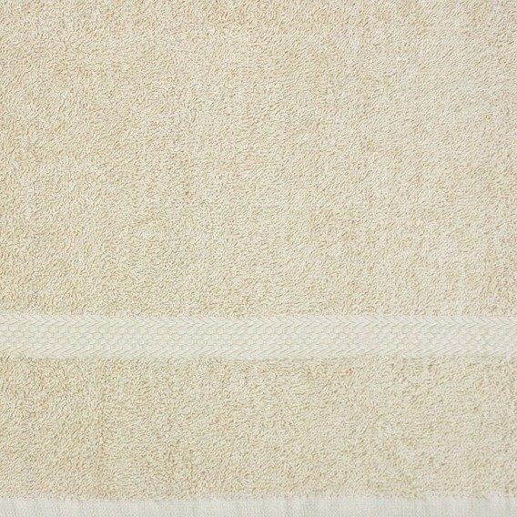 Ręcznik JANOSIK NEW Frotex CAPPUCINO