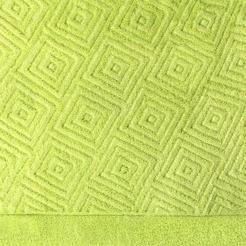 Ręcznik KIARA Frotex pistacjowy