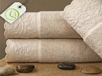 Ręcznik LISBOA NEW Greno