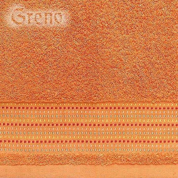 Ręcznik ORYGINAŁ Greno terra
