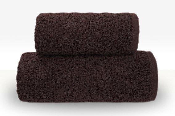 Ręcznik PEPE Greno BRĄZ