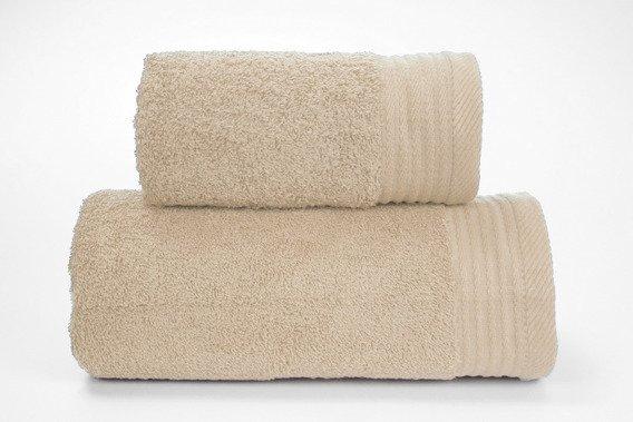 Ręcznik PERFECT Greno cappucino