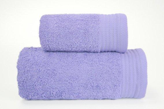 Ręcznik PERFECT Greno lila