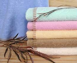 Ręcznik TORA Greno kremowy