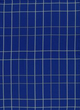 Ściereczka kuchenna DUŻA KRATA NEW Greno, 3 kolory niebieski