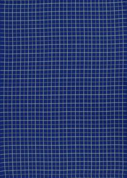Ściereczki kuchenne MAŁA KRATA NEW Greno, 3 kolory niebieski